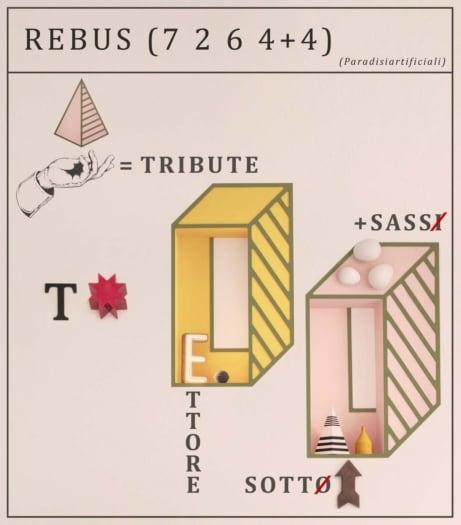 Rebus_Soluzione_bis