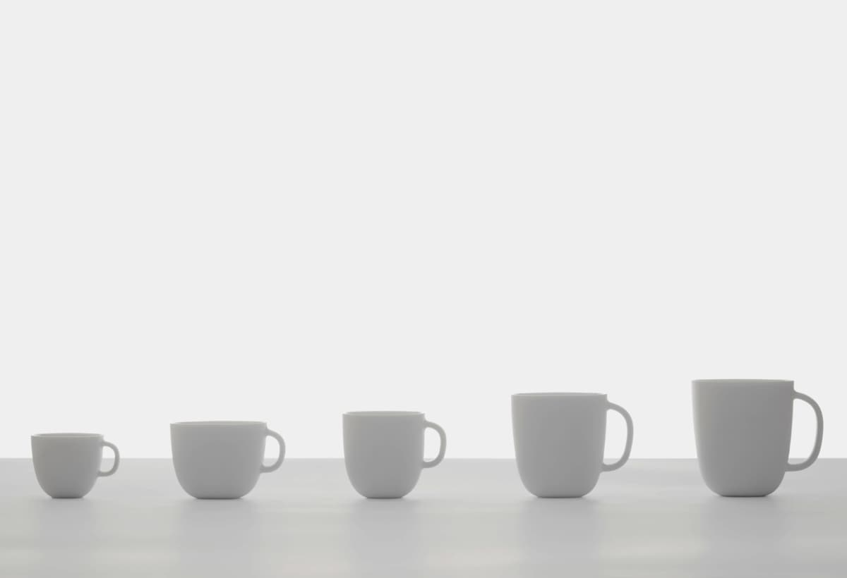 00_FedericaBiasi_Nespresso_LUME_collection_ph.AlbertoStrada