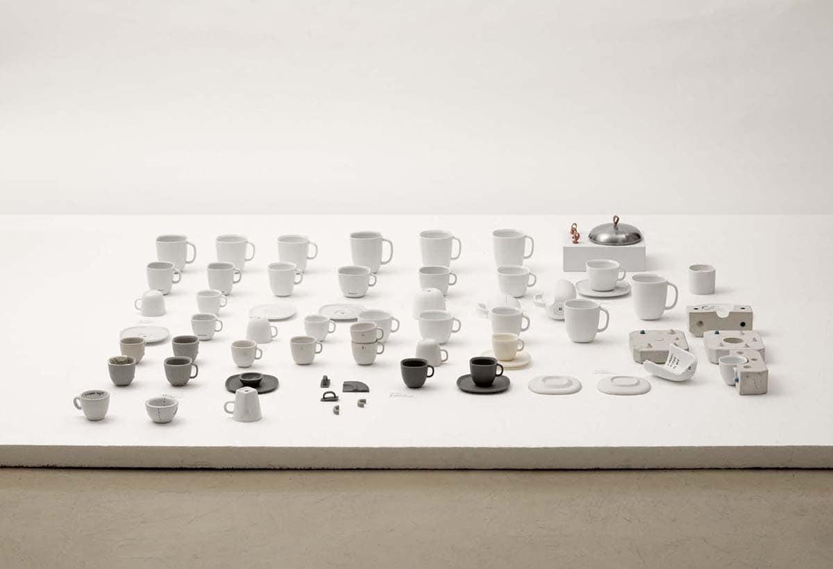 02_FedericaBiasi_Nespresso_LUME_ph.AlbertoStrada