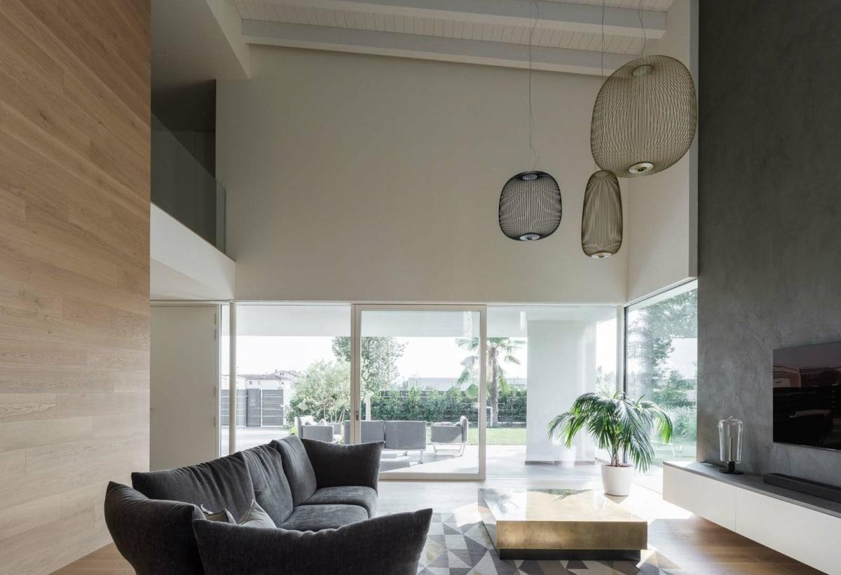 Villa-MR-reggio-emilia-©lignoalp (12)