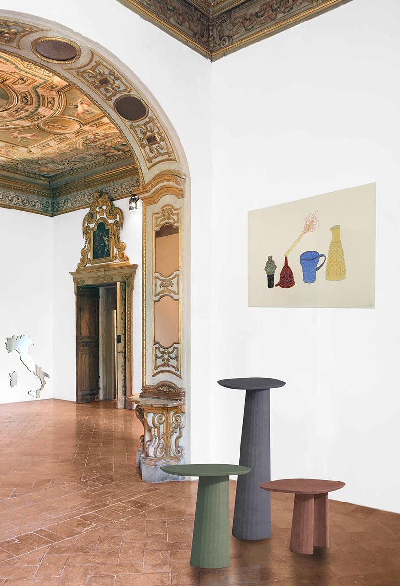 Design at A Palazzo