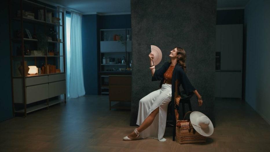 01_Scavolini – 60 Anni Insieme – frame Formalia