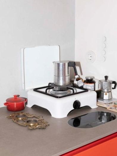 GP Kitchen_3511