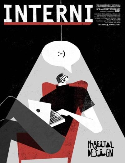 Interni2021_cover gennaio-febbraio
