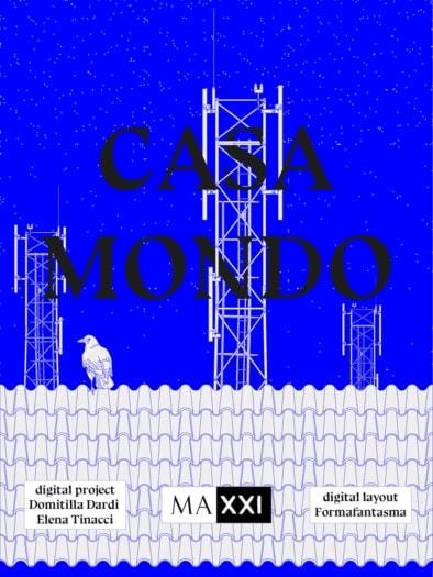 Layout finale_Casa Mondo