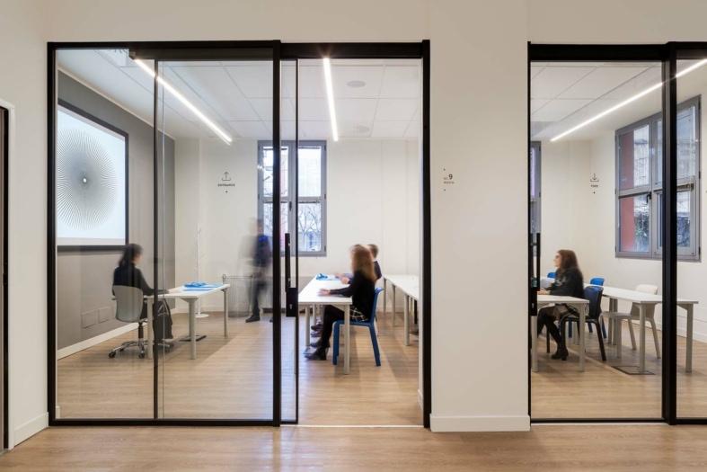 Poli-design Aula 34