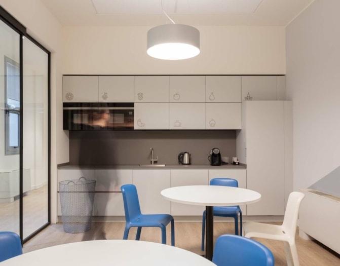 Poli-design Kitchen 36