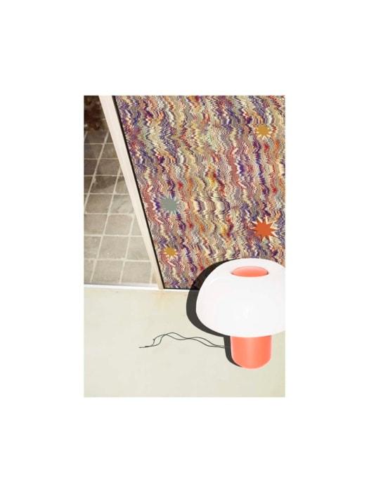 Wall&Deco – Serena Confalonieri – Starlight