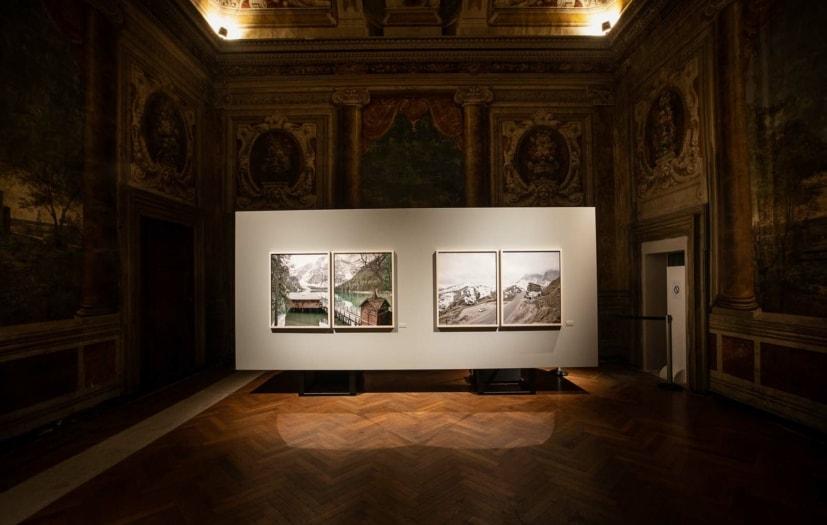 24_2021_PalazzoBarberini_ItaliaIn-Attesa_Mostra_FotoAlbertoNovelli
