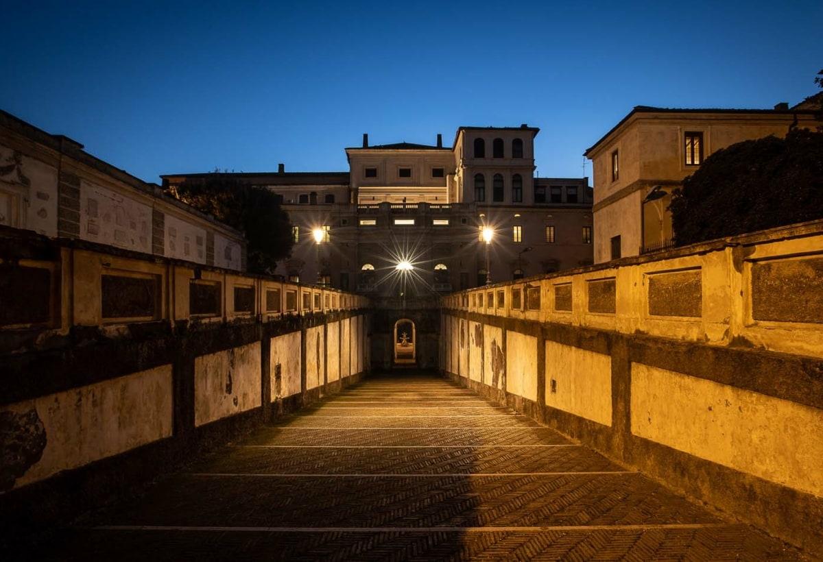 25_2021_PalazzoBarberini_ItaliaIn-Attesa_Mostra_FotoAlbertoNovelli