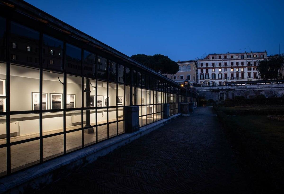 39_2021_PalazzoBarberini_ItaliaIn-Attesa_Mostra_FotoAlbertoNovelli