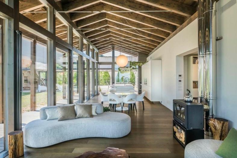 _AFF3932 _RUbner Haus_Casa Vignolo_Alberto Franceschi