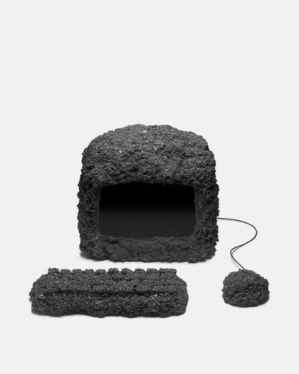 HBAS_fortherestofus_LR_image_012_coal