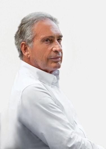 Presidente_Claudio Lucchese