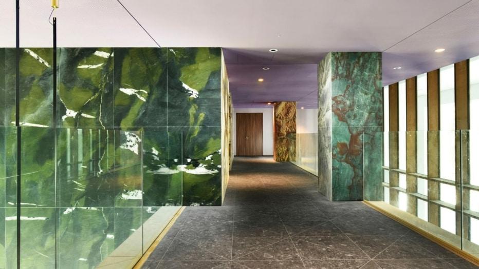 VSP_MilanoVerticale_Corridor(1)-min