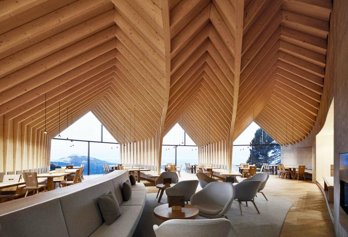 legno_Peter_Pichler_Architecture_Oberholz_9_alta