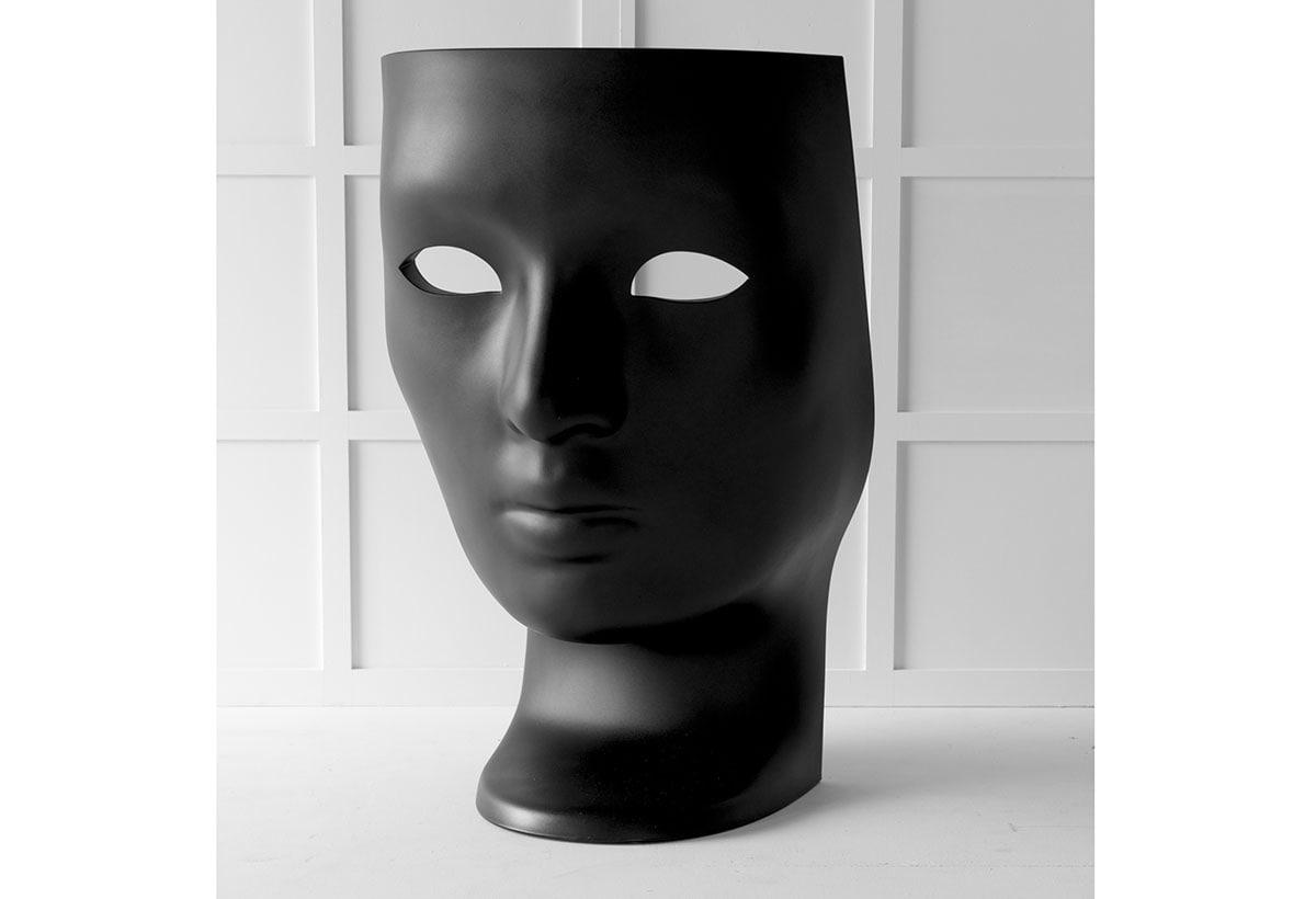 nemo nera diagonale ph by iacopo barattieri copia 2