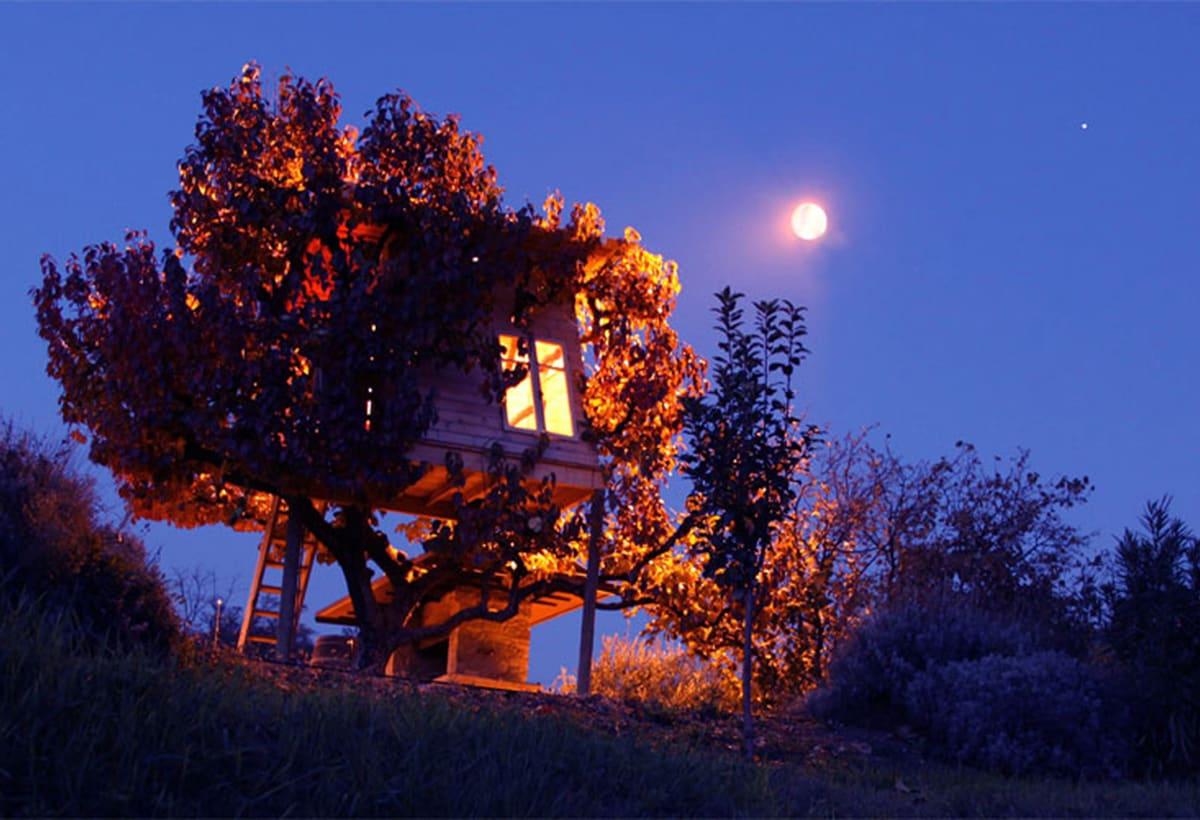 2-casa-in-legno-per-bambini_alta copia