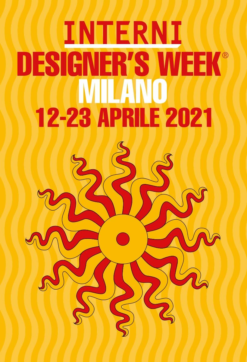 Starting over from design