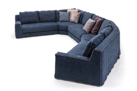Gervasoni_LOLL_modular sofa_design Paola Navone 04 copia