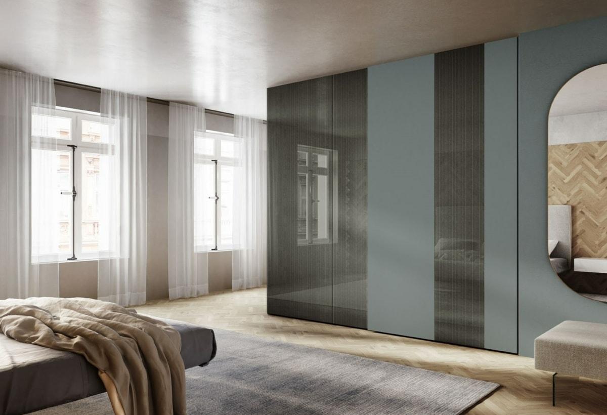 LAGO_N-O-W-Wardrobe-with-sliding-doors-Lago-424593-rel7a3fb375