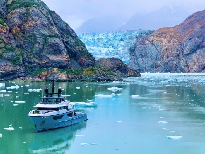 Sanlorenzo_500Exp_Alaska 01