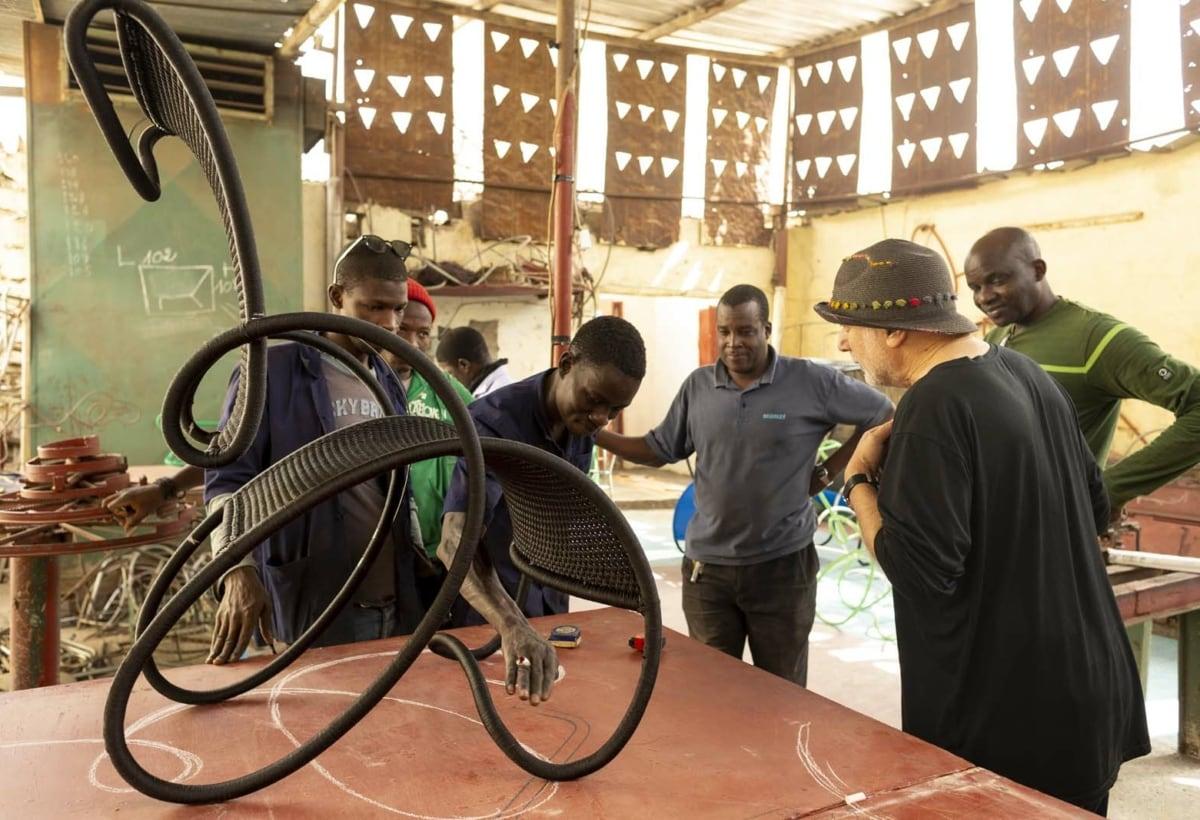 Three Days in Dakar_Ph. Alessandro Paderni (16)