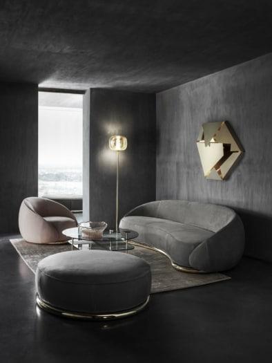 ghidini Abbracci collection 2