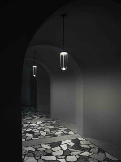 01_202010-Flos-TommasoSartori-COMPUTER_01_009