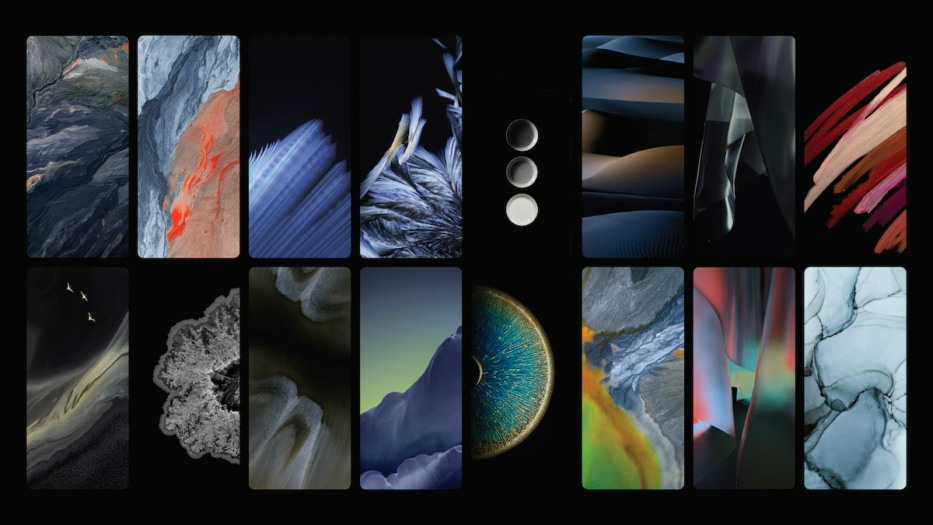02 – OPPO ART+ 介绍_Page_6
