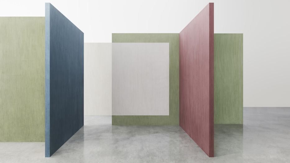3. ALPI_French Palette_curated by Piero Lissoni dim