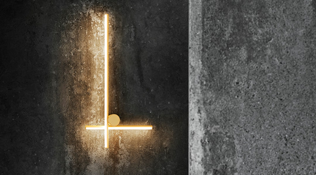 3.Coordinates Wall_ph Tommaso Sartori_1920x1080