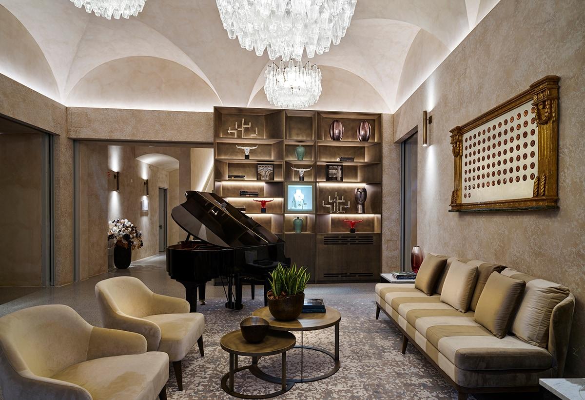 ARCHEA ASSOCIATI_HOTEL UNIVERSO_PH SAVORELLI_lucca 202010076_alta
