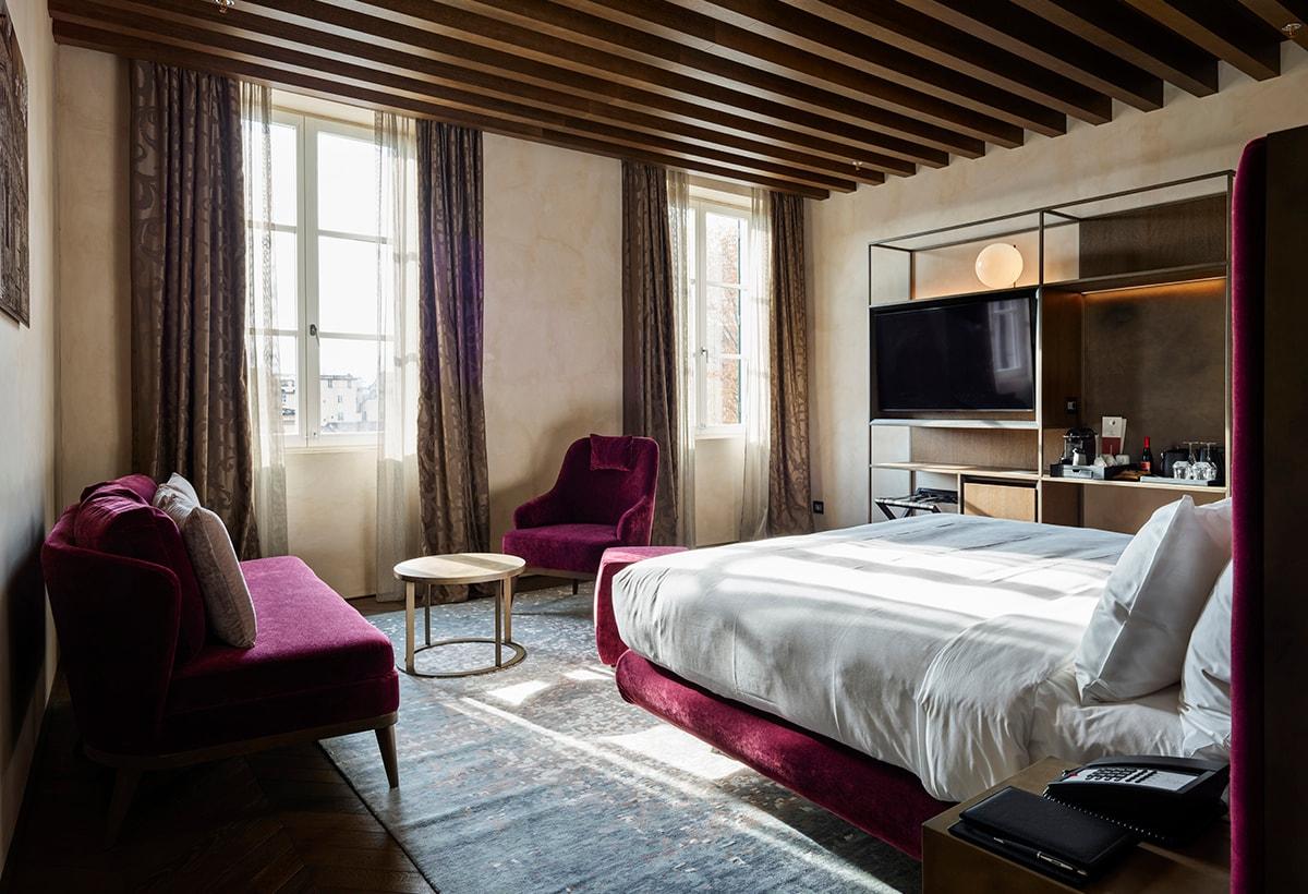 ARCHEA ASSOCIATI_HOTEL UNIVERSO_PH SAVORELLI_lucca 20209970_alta