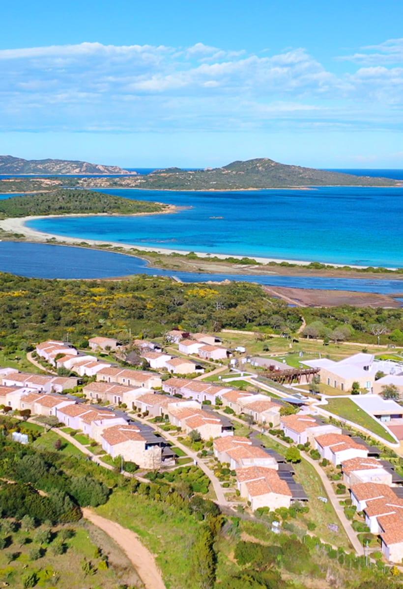 Baglioni Resort Sardinia opens