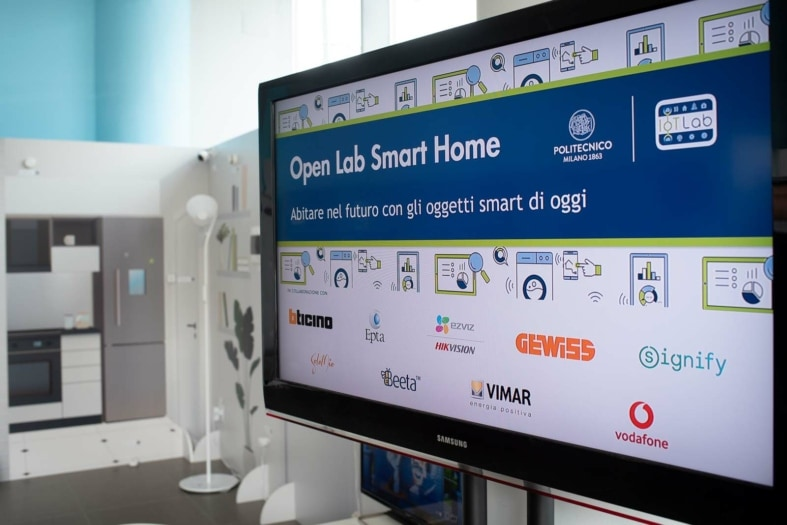 Open Lab Smart Home 10.6.2019-006