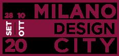 milano design city 2020