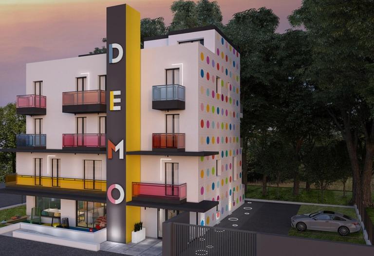 01 Woodco – DEMO Hotel copia