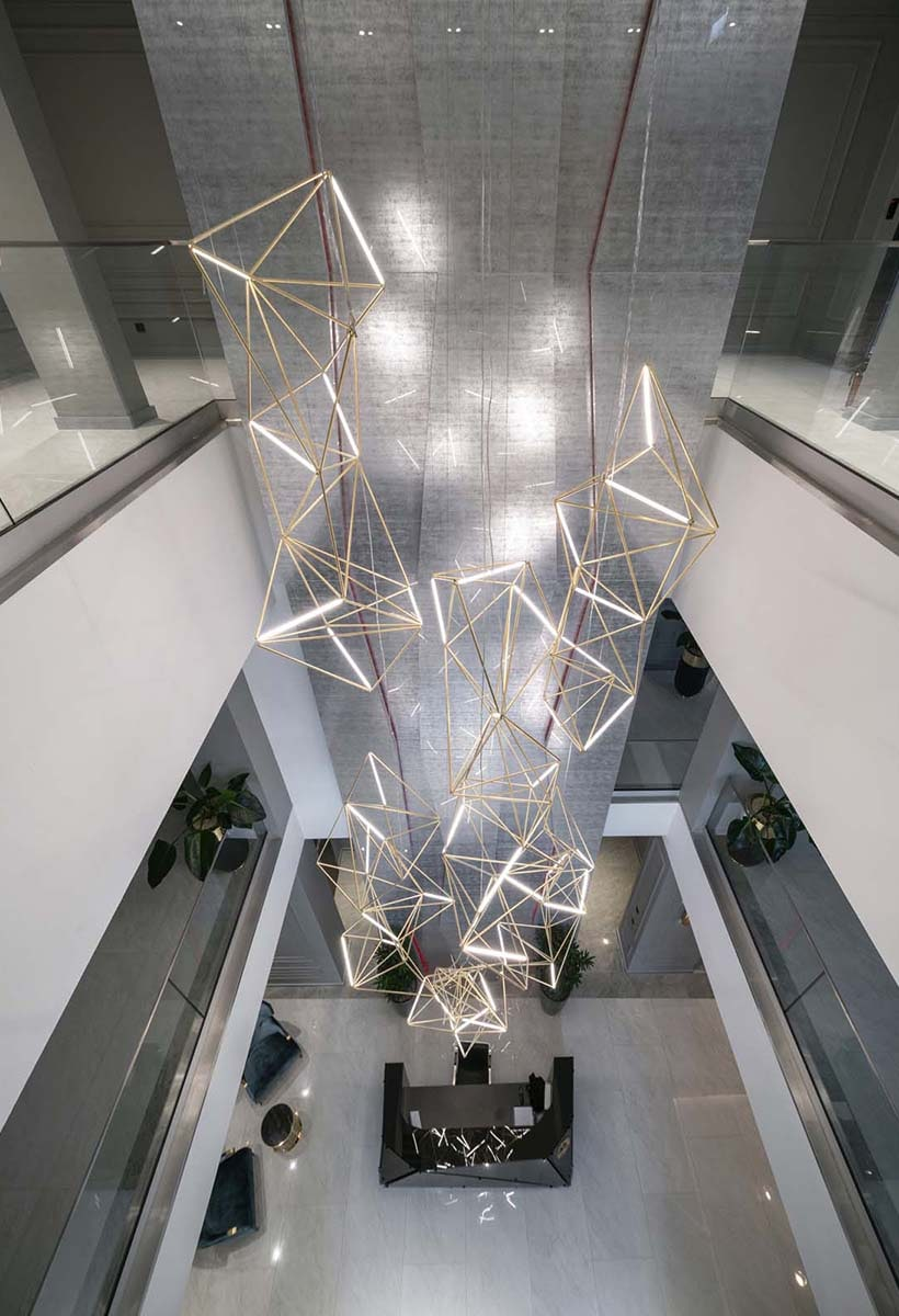 How do you build a new city?_5 Composites & synthetics