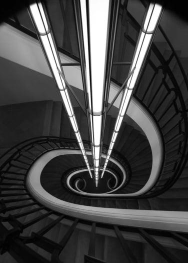 2.Vertical Light_ph Tommaso Sartori