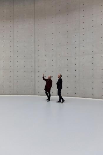 3.Ronan and Erwan Bouroullec_ph Luca Caizzi