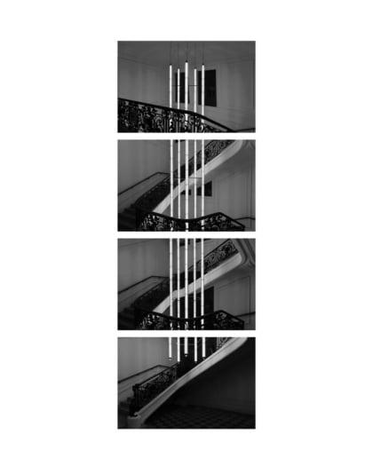 8.Vertical Light_ph Tommaso Sartori