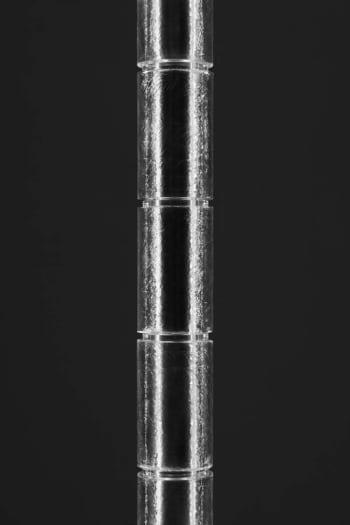9.Vertical Light_detail_ph Tommaso Sartori