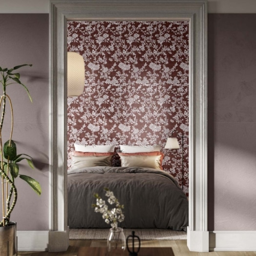 GruppoRomani_Chromagic_Floral_Bordeaux_PerfectNude_Camera copia