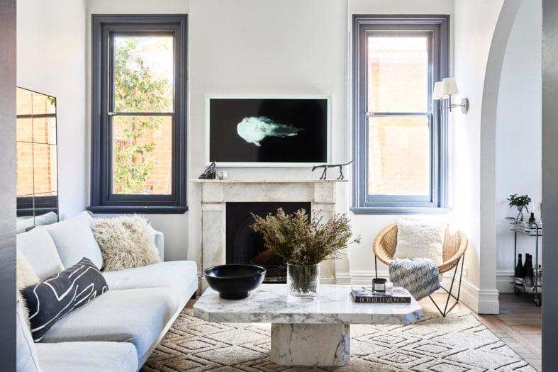 Living Room 2 photo Pablo Veiga