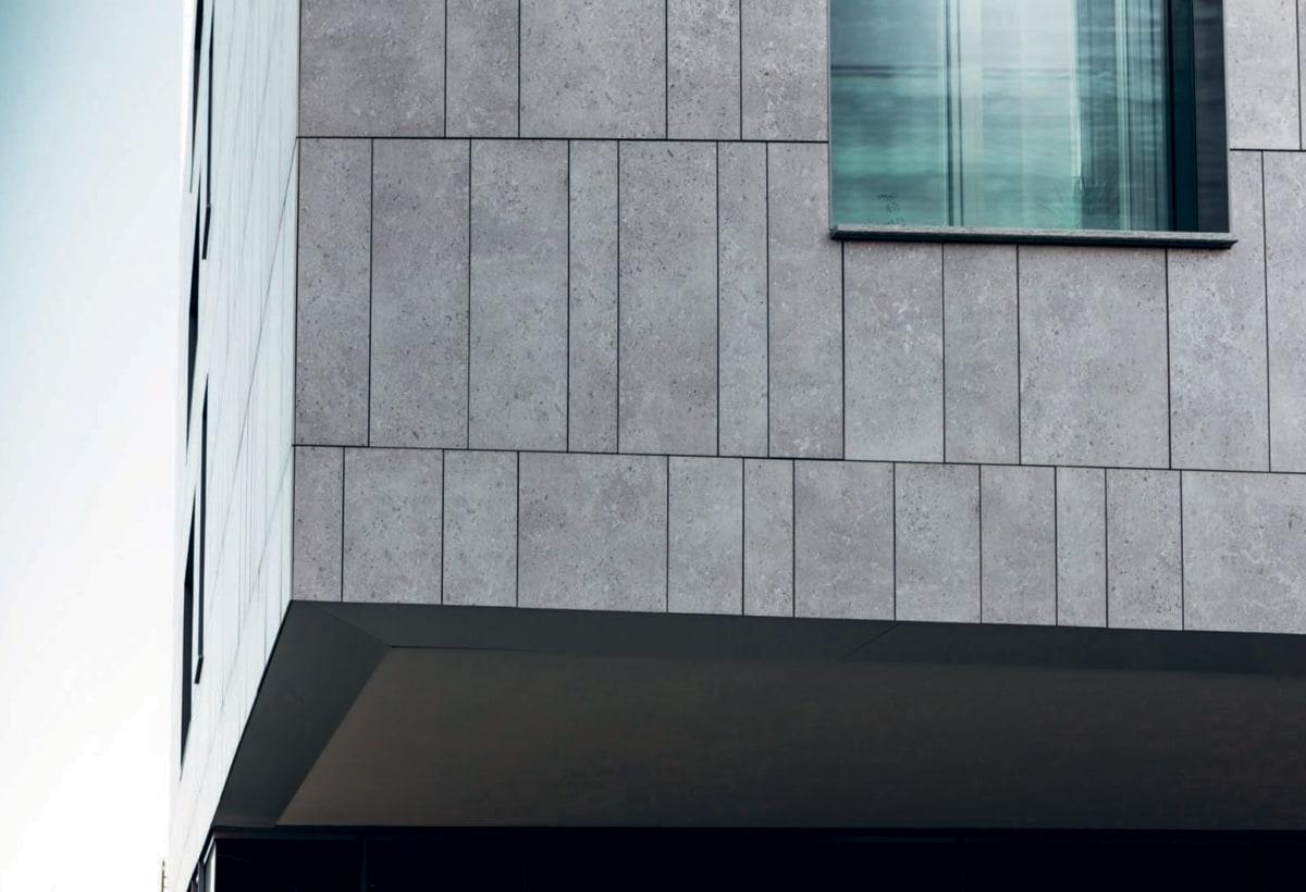 Marazzi_EdificioG_024_alta