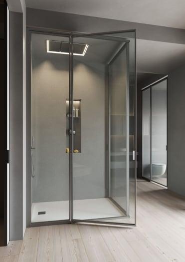 Room 06_02_Suite_ V A539