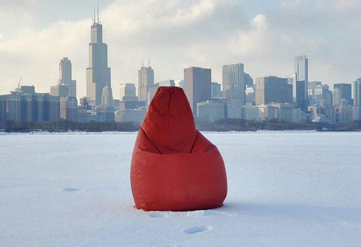 Sacco_Chicago Illinois_ZanottaOnTour