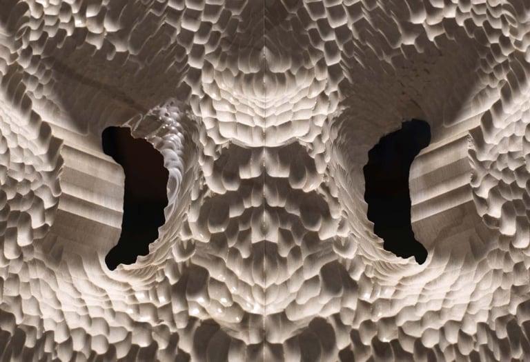 Symmetric_Galiotto_1
