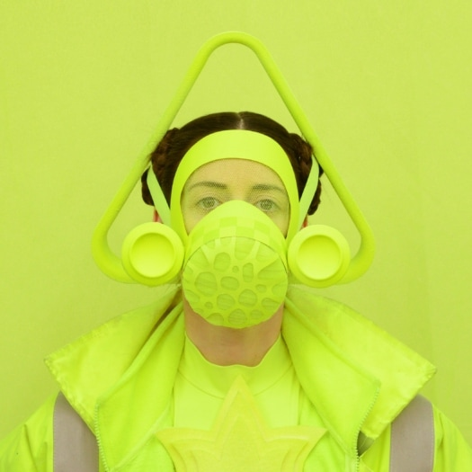 02 – freyja-sewell-face-mask-design_